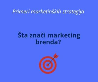 marketing brenda
